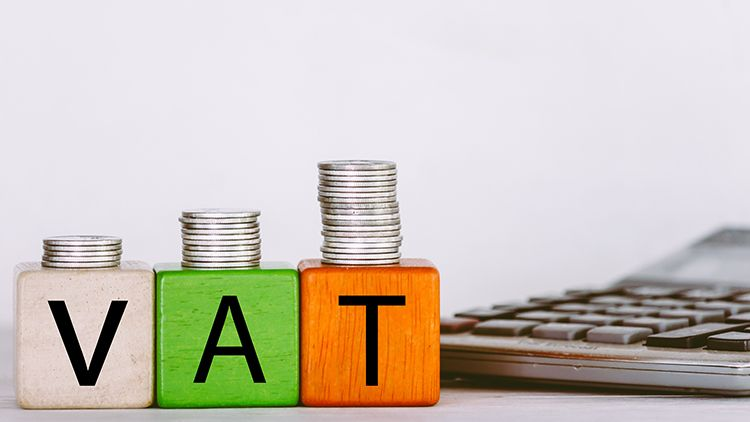 VAT to be Introduced in UAE