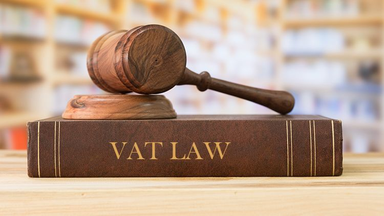 UAE gets VAT law ahead of January 2018 tax roll-out
