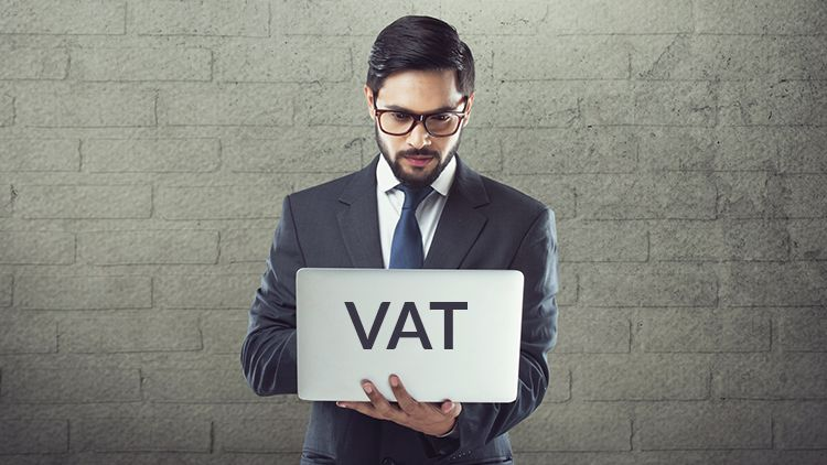 VAT and its influence on Consumer Spending