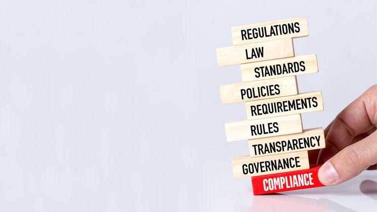 VAT Compliance Challenges in UAE