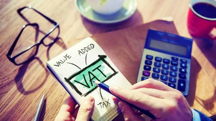 How to Register for VAT in the UAE?
