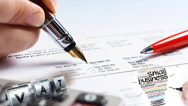 How Small Businesses Can Manage VAT Compliance in UAE