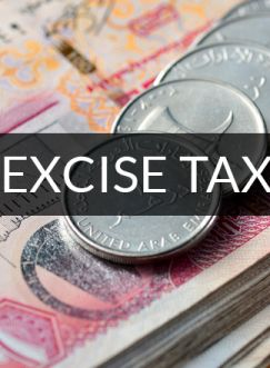 Are Businesses ready to deal with the Excise Tax in UAE?