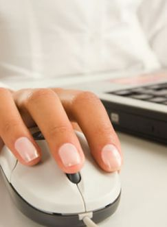 Online Registration Portal for Excise Tax and VAT in UAE