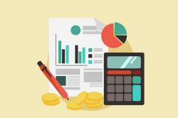 Introduction to VAT in UAE