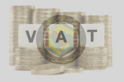 Analyzing VAT in GCC Nations