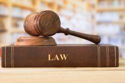 UAE VAT Laws to be Established