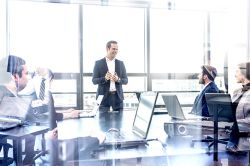 UAE Implement VAT on Businesses