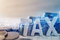 GCC Unites for New Tax Law