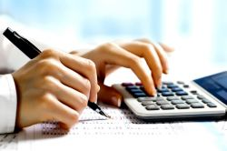 Inventory Methods that must be followed by Accountants