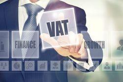 Brief Guide on VAT
