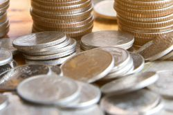 Fixed Asset Depreciation and its Importance