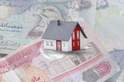 Impact of VAT on Rental Incomes in UAE
