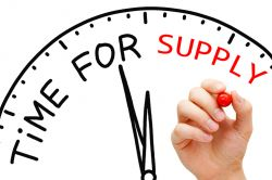 Time of Supply Explained related to VAT in UAE