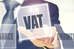 VAT and Its Technological Dependencies
