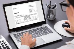 How to prepare VAT Invoices in the UAE
