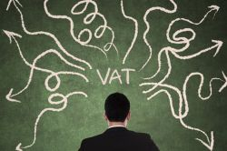 VAT and its Impact on Society