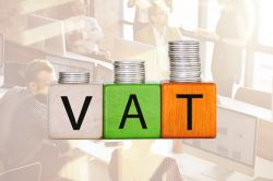Mandatory steps to be taken once VAT is imposed