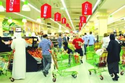 VAT Impact on UAE Customers