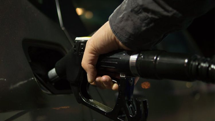 Fuel Prices to Rise Due to VAT Implementation in UAE