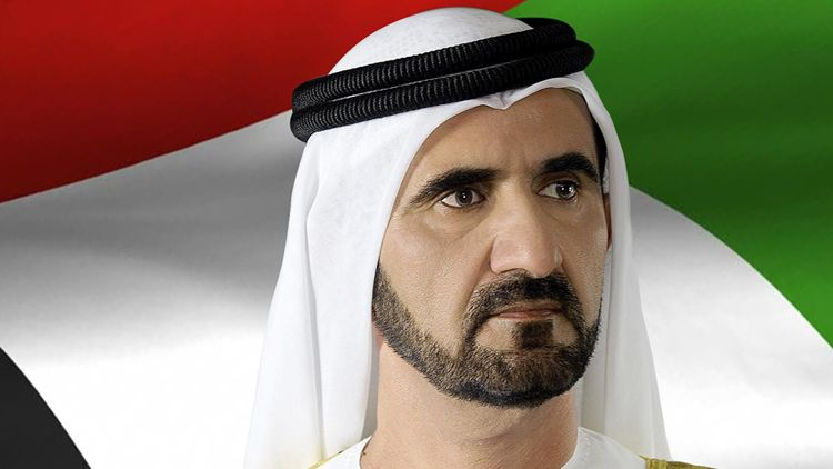VAT Regulations in UAE Receives a Green Signal from Sheikh Mohammed